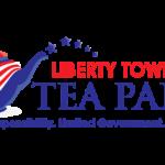 LibertyTownship432x216