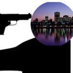 DetroitSkyline_suicide